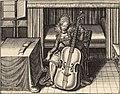Enigme joyeuse pour les bons esprits, 1615 - Illustration - 027.jpg