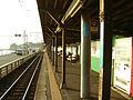 Enoden-Kamakura-koko-mae-station-platform.jpg