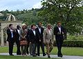 Enrique Peña Nieto y líderes del G8.jpg