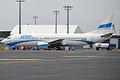 Enter Air, SP-ENI, Boeing 737-43Q (16268696258).jpg