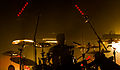 Enter Shikari - Rock am Ring 2015-9643.jpg
