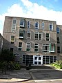 Entrance to Derwent College - geograph.org.uk - 1556189.jpg