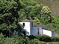 Entre la arboleda, San Silvestre de Seceda.jpg