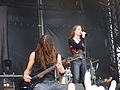 Epica Hellfest 2007 25.jpg