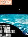 Epoca 29-12-1968 Luna - Mondadori.jpg