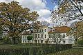 Erberge (Mazzalve) Manor - ainars brūvelis - Panoramio.jpg