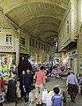 Erbil bazaar.jpg
