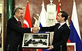 Erdogan, Medvedev.jpeg