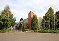 Erftstadt-Köttingen Peter-May-Halle.jpg