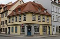 Erfurt, Michaelisstraße 15-001.jpg