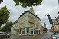 Erfurt.Johannesstrasse 123 20140831.jpg