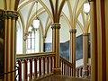 Erfurt Rathaus Treppenhaus.jpg