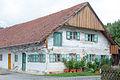 Ergolding-Oberglaim Haus Nr 10 - Bauernhaus 2013.jpg