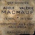 Erinnerungsstein für Adele und Valerie Machauf.jpg