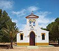 Ermita de San Diego (Almensilla) 01.jpg