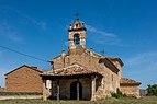 Ermita de la Virgen de las Angustias, Recuerda, Soria, España, 2017-05-26, DD 43.jpg