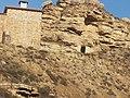 Ermita i cova de Sant Jaume (restaurada).jpg