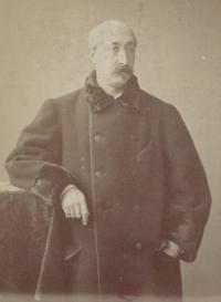 Ernest Feydeau.png