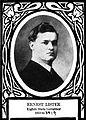 Ernest Lister.jpg