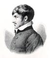 Ernst Schulze.png