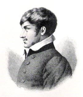 Ernst Schulze