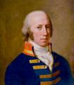 Ernst friedrich herbert zu muenster 1766–1839.png