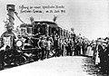 Eroeffnung-bentheim-gronau-1908.jpg
