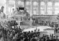 Eroeffnung der Wiener Weltausstellung.png