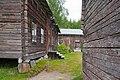 Ersk-Matsgården - KMB - 16001000299704.jpg