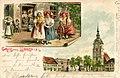 Erwin Spindler Ansichtskarte Lübben.jpg