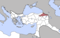 Erzurum Vilayet, Ottoman Empire (1900).png