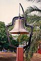Escola Bandeirante Bell.jpg