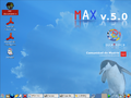 Escritorio MAX 5.0(Live CD).png