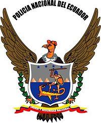Ministerio Del Interior Ecuador Share The Knownledge