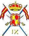 Escudo GlC IX.jpg