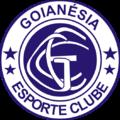 Escudo Goianésia EC.png