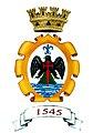 Escudo La Raya de Santiago.jpg