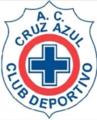 Escudo cruz azul 1968.png