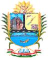 Escudo de Azangaro.png