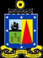 Escudo de Ciudad Guayana.png
