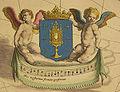 Escudo de Galicia siglo XVI.jpg