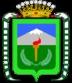Escudo de Longaví.png