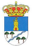 Escudo de Villalgordo de Júcar.jpg