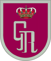 Escudo de la Guardia Real.png