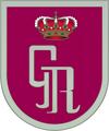Escudo de la Guardia Real.png