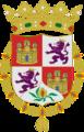 Escudo reducido de España.png