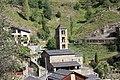 Església de Sant Climent de Pal.JPG