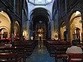 Església de Sant Jaume de Barcelona 02.jpg