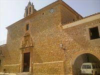 Església de Sant Vicent de Piedrahita.jpg