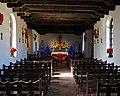 Espada Altar (6650205095).jpg